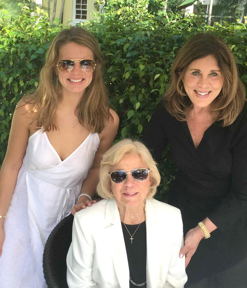 Suzanne Kasler - Inspired 2016 Holiday